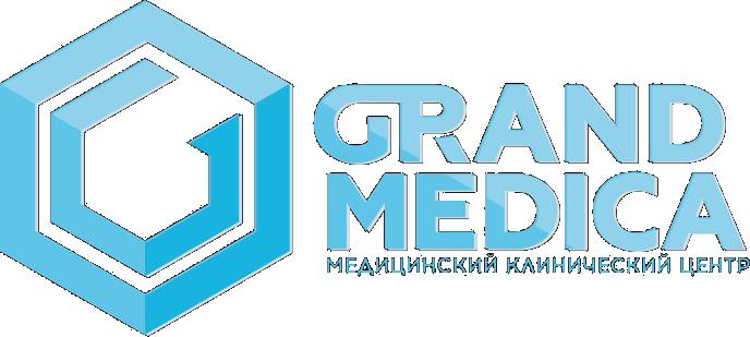 Гранд_Медика